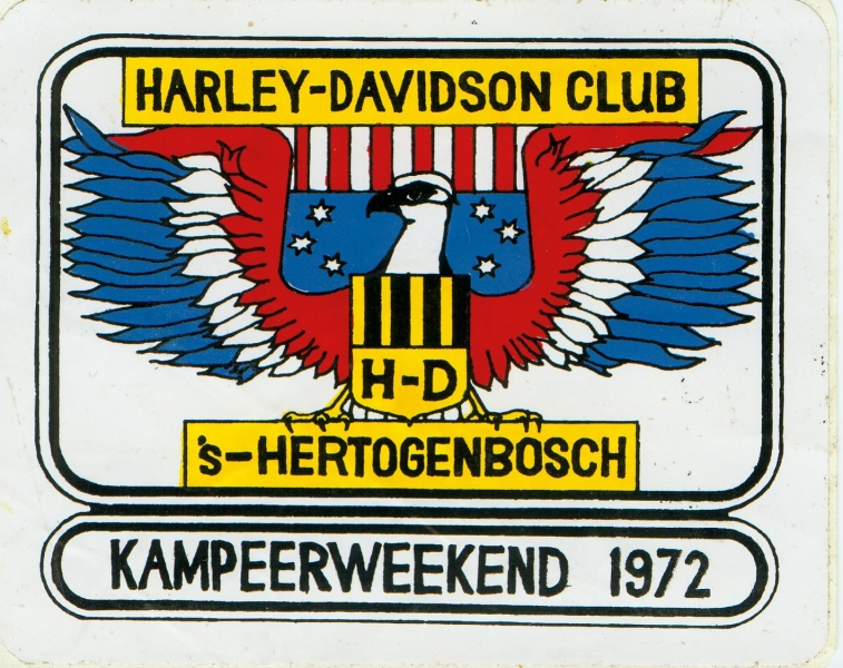 020sticker1001 jaar 1972